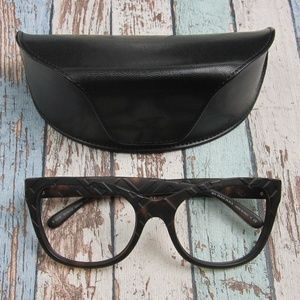 a5cb76a4ae62 ... Frame only Burberry B4219 Womens Sunglasses OLM156 ...